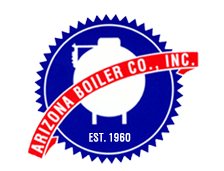 Arizona Boiler Logo