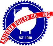 Arizona Boiler Logo